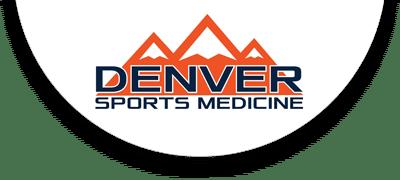 Chiropractic Lakewood CO Denver Sports Medicine