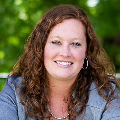 Chiropractic Lakewood CO Liz Draper Office Manager